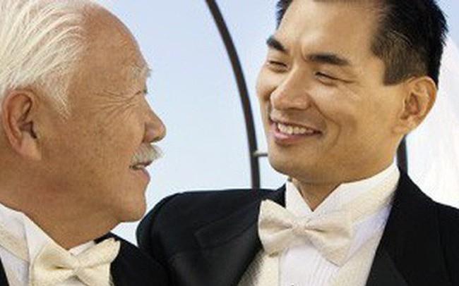 Bức thư người cha giám đốc gửi con trai trước ngày cưới: Vợ không phải người thân, dù các con kết hôn bao nhiêu năm đi chăng nữa