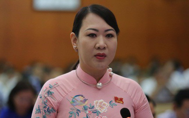 """Phó Chủ tịch UBND TP HCM nói về giải pháp dùng lu chống ngập: """"Chúng ta nên thông cảm"""""""