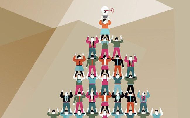Hướng ngoại sôi nổi, hướng nội bình tĩnh: Sống nội tâm chưa chắc đã là điểm trừ, nhân viên khác biệt nên được đánh giá cao