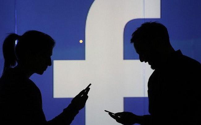 Facebook tuyên bố không phát hành tiền riêng cho đến khi nhà chức trách hết lo lắng - ảnh 1