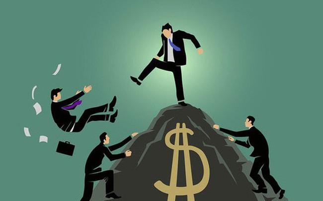 """Cách người nghèo tiêu tiền: Sĩ diện hão, sợ bị chê kém cỏi nên có bao nhiêu tiền tiêu bằng hết để """"làm màu"""". Rốt cuộc, nghèo vẫn hoàn nghèo, tự ti vẫn hoàn tự ti!"""