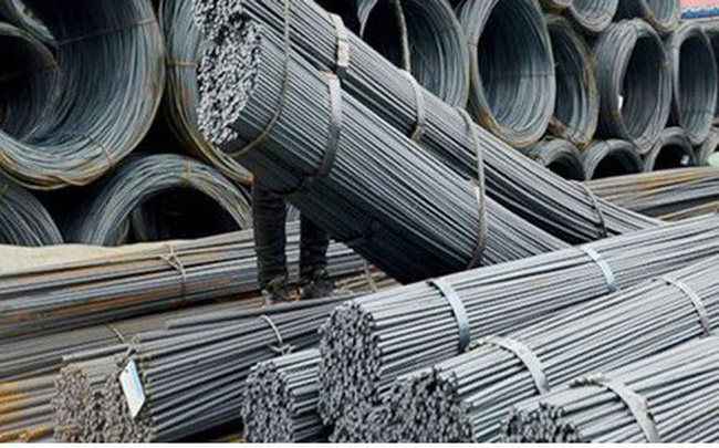 Doanh nghiệp thép cần làm gì để đối phó với phòng vệ thương mại? - ảnh 1