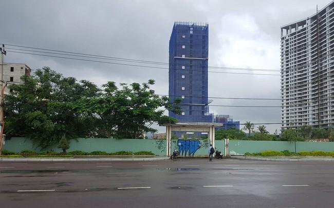 Gia đình ông Trần Bắc Hà từng sở hữu những gì ở quê nhà Bình Định?
