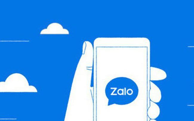 Thu hồi tên miền Zalo.vn, Zalo.me của VNG vì hoạt động không phép
