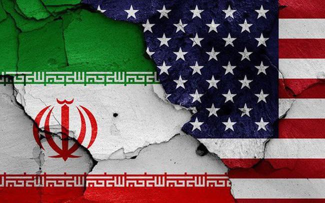 Vụ giữ tàu dầu của Anh: Chính sức ép từ Mỹ khiến Iran không còn sự lựa chọn