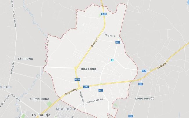 Bắc Ninh sắp đấu thầu 4 dự án có tổng chi phí hơn 1.000 tỷ đồng