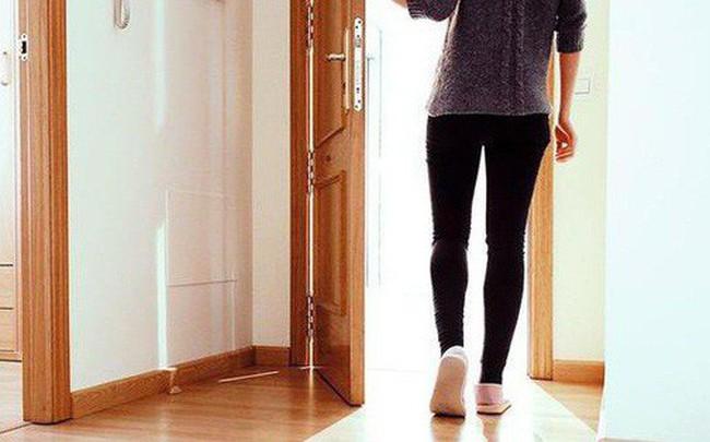 Có tới 5 kiểu đi bộ tốt cho sức khỏe nhưng không phải ai cũng rõ nên đã làm giảm lợi ích tuyệt vời của hoạt động này