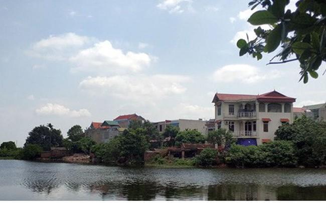 Thu nhập bình quân khu vực nông thôn Hà Nội đạt hơn 46 triệu đồng/năm