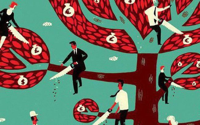 Tiết lộ của giới nhà giàu: Tiền dùng để mua thời gian và chỉ những người nghèo khó mới dành dụm tiền để đổi lấy vật chất