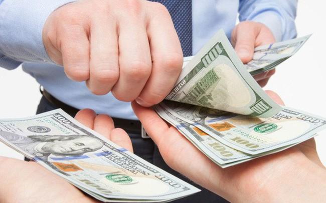 Sếp sẵn sàng trả lương cho đồng nghiệp bên cạnh gấp đôi bạn vì lý do sau