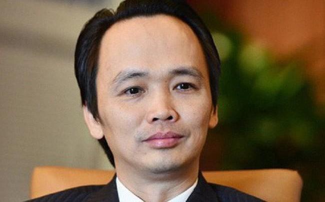 """Quan điểm về tháng Ngâu của Chủ tịch FLC Trịnh Văn Quyết: Cứ làm việc tốt, Phật chắc chắn sẽ """"độ"""""""