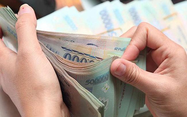 Các ngân hàng bắt đầu giảm lãi suất cho vay