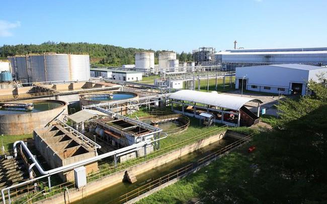 Nhập khẩu dầu thô tăng đột biến, vượt 2,3 tỷ USD trong 7 tháng