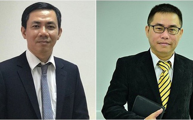 Fed và các ngân hàng Việt hạ lãi suất: Kịch bản nào cho VN-Index?