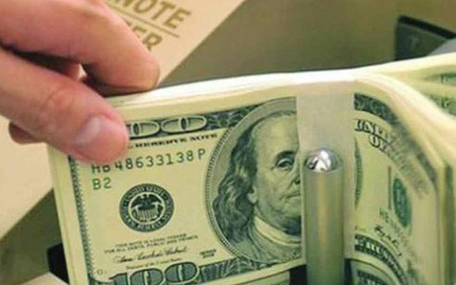 """Góc nhìn: Khi lợi nhuận từ vốn đầu tư nước ngoài """"chảy về nước mẹ"""" cao hơn tăng trưởng GDP Việt Nam"""