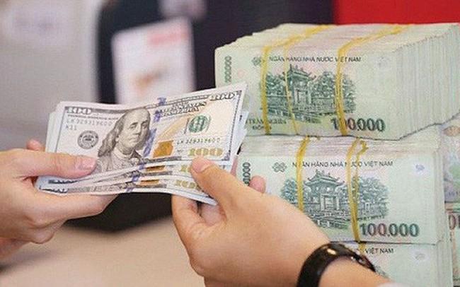 """""""Việt Nam vẫn còn nhiều dư địa trước diễn biến mới của CNY"""""""
