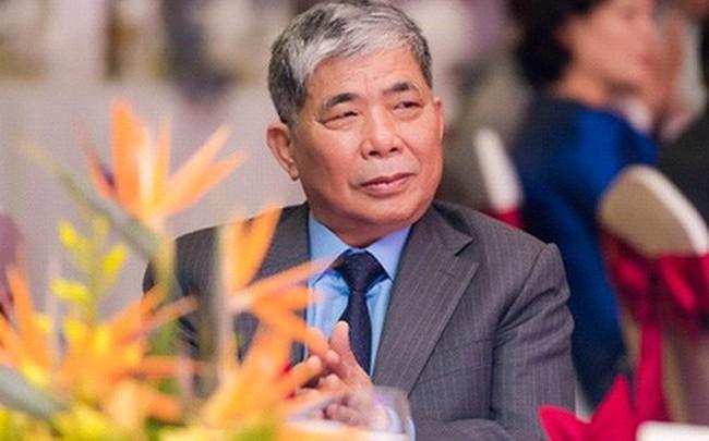 Bắt thêm 3 cán bộ liên quan đến sai phạm của ông Lê Thanh Thản
