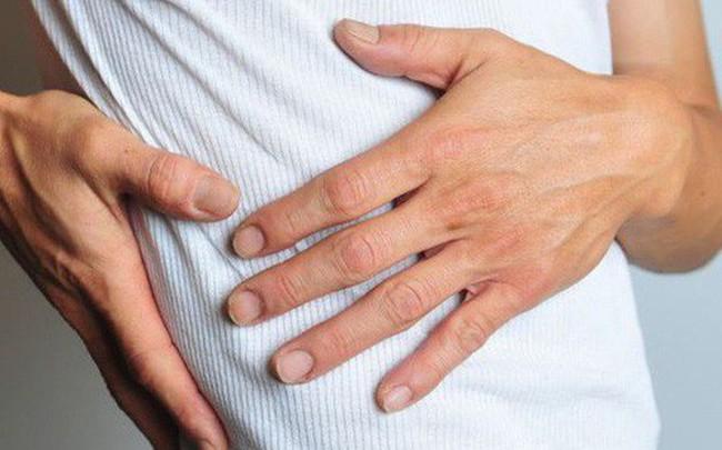 Căn bệnh ung thư tăng chóng mặt ở Việt Nam: Đây là 5 dấu hiệu cần nhớ