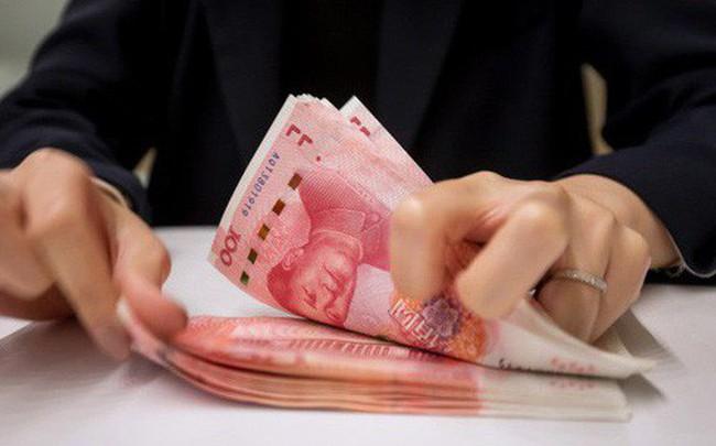 Không thể liệt Mỹ vào danh sách quốc gia thao túng tiền tệ, Trung Quốc sẽ tiếp tục làm điều này