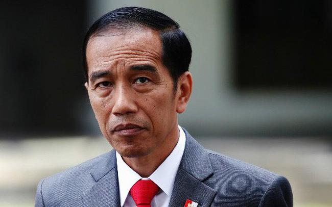 Đằng sau quyết định dời đô của Indonesia