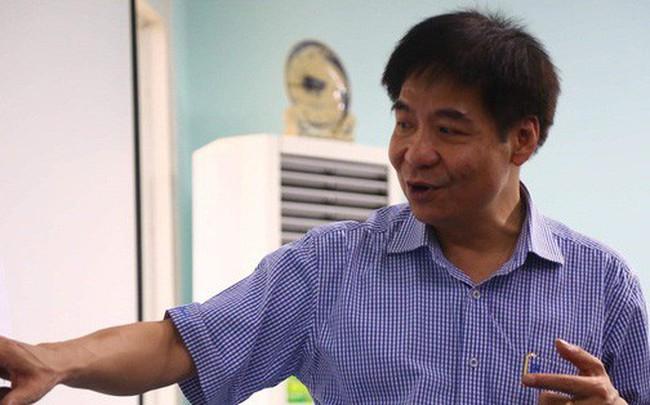 Giám đốc Công an Hòa Bình nói về báo cáo mới của Bộ Y tế trong vụ chạy thận - ảnh 1