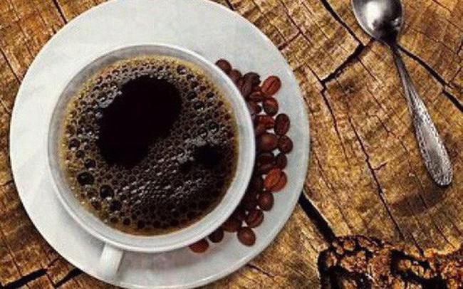 Uống 3 ly cà phê/ngày kích hoạt căn bệnh khó hiểu