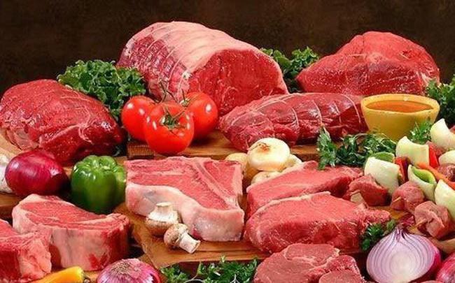 Nghiên cứu mới: Không nhất thiết phải ăn chay, ăn thịt đúng cách kiểu này sẽ sống lâu hơn