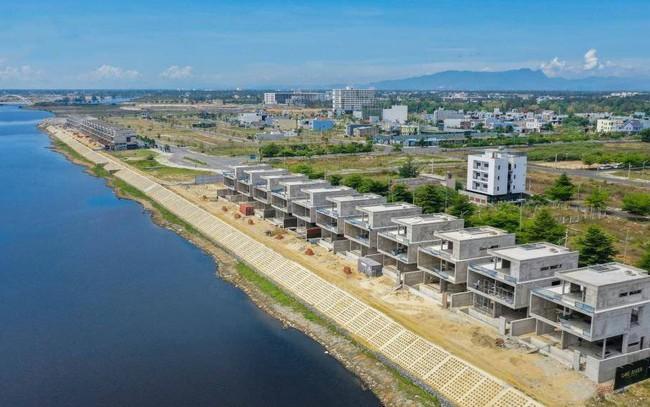 Thị trường bất động sản Đà Nẵng có thực sự hạ nhiệt?