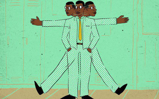 Cuộc sống sung sướng sẽ không dành cho những người thích an nhàn và chần chừ: Đừng để tuổi 30 đến và đi trong sự tiếc nuối