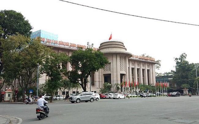 Té nước theo mưa, Việt Nam có nắm cơ hội giảm lãi suất điều hành?