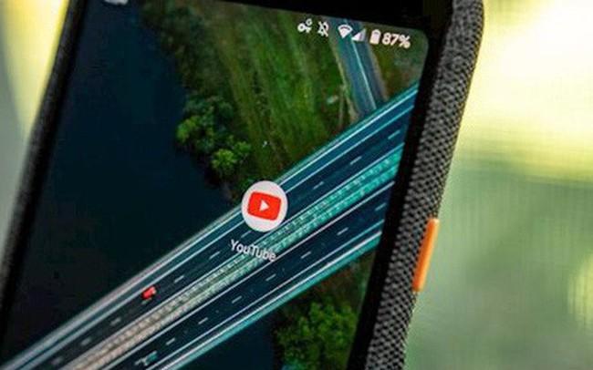 """Những con số """"biết nói"""" về YouTube, mạng chia sẻ video lớn nhất hành tinh"""