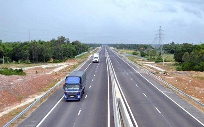 Khánh Hòa yêu cầu di dời các công trình để triển khai cao tốc Bắc - Nam - ảnh 1