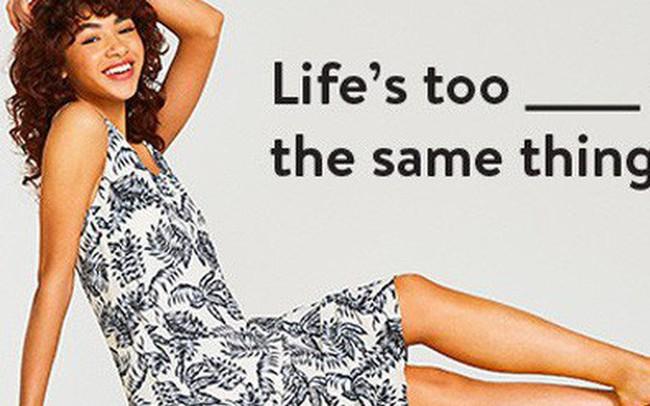 """Startup tỷ đô cho thuê trang phục từ các thương hiệu Calvin Klein, Coach, Fila,.. với giá rẻ hơn cả chục lần, giúp hội chị em giải bài toán """"Không có gì để mặc hết!"""""""