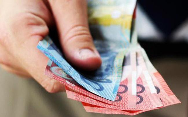 Hiệu ứng Đô la cuối: Nỗi đau xót xa khi tiêu những đồng tiền cuối cùng trong ví được chuyển vào sản phẩm