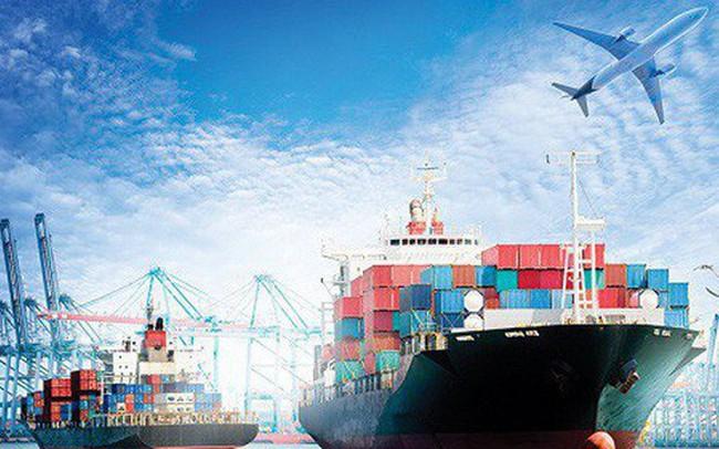 Việt Nam xuất siêu 1,7 tỷ USD trong 7 tháng