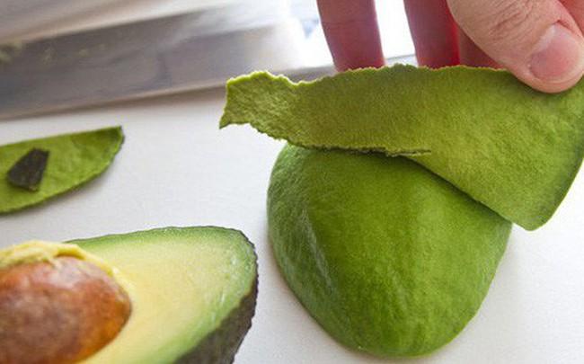 Ăn trái cây sai cách có thể bị ngộ độc: Hãy nhớ 3 nguyên tắc giúp bạn giảm rủi ro