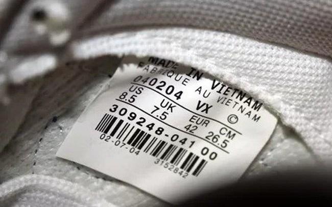 Dự thảo hàng 'Made in Vietnam': Xoài Thái trồng ở Việt Nam là sản phẩm Việt