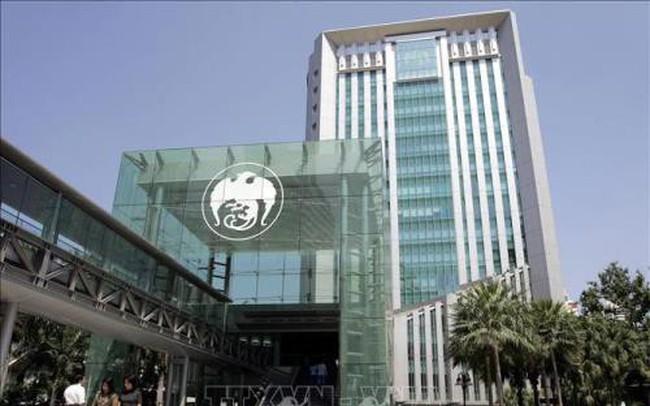 Thái Lan: 4 ngân hàng lớn giảm lãi suất cho vay để thúc đẩy kinh tế - ảnh 1