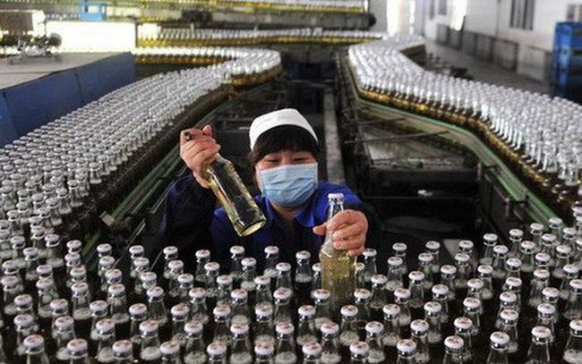 Vì sao ngày một nhiều doanh nghiệp muốn rời khỏi Trung Quốc?