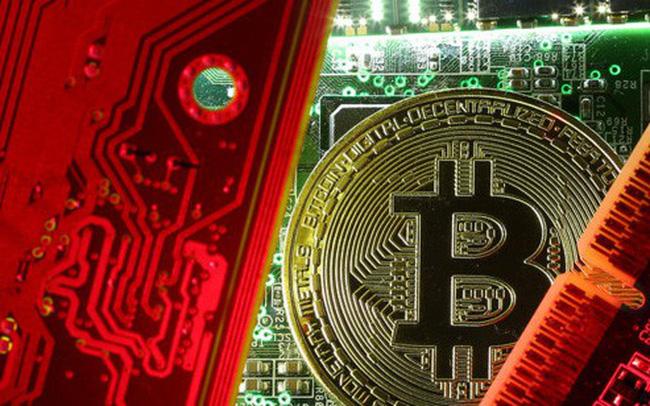 Bitcoin có thực sự là tài sản an toàn? - ảnh 1