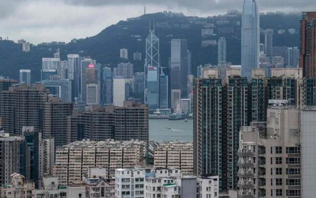 Nhiều doanh nghiệp Trung Quốc cân nhắc hoãn IPO ở Hồng Kông