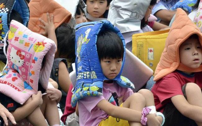 Kể về đứa con 7 tuổi vẫn nhõng nhẽo, chưa tự giác, ông chủ người Việt làm một việc này khiến nhân viên Nhật bất ngờ và cảm kích