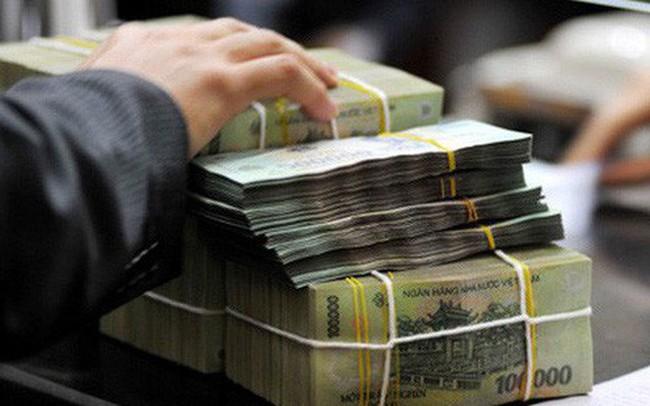 Xoá nợ thuế: Phải lập Hội đồng tư vấn và kiểm toán vì tiền không phải ít - ảnh 1
