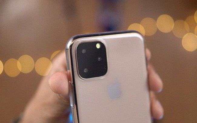 Xuất hiện video trên tay iPhone 11 và iPhone 11 Pro, chưa chính thức nhưng vẫn hút view ầm ầm
