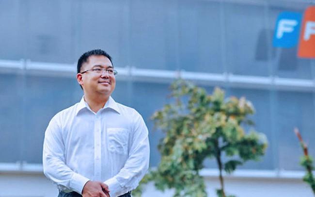 Make in Vietnam, cần sản phẩm đột phá và khác biệt