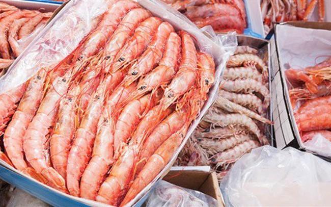 Xuất khẩu thủy sản 2019 sẽ đạt xấp xỉ 9 tỷ USD - ảnh 1