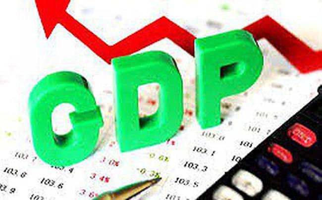 Tính lại GDP, nền kinh tế Việt Nam vượt quy mô 300 tỷ USD - ảnh 1
