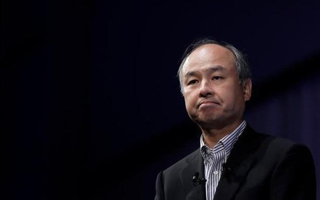 Chuyện gì đang xảy ra với tỷ phú 'liều ăn nhiều' Masayoshi Son: Công ty thua lỗ, các startup đầu tư cũng thua lỗ, định giá giảm tới 1 nửa, nguy cơ trắng tay
