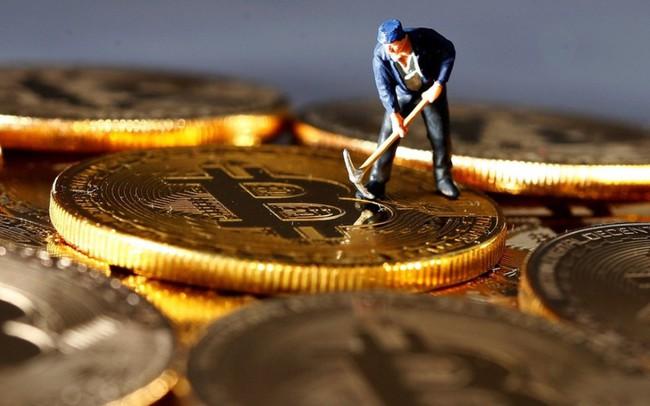 Chuyên gia 'hoang mang' khi dự đoán tương lai của Bitcoin - ảnh 1