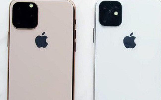 Khách Việt chuộng iPhone 11 Pro hay iPhone 11, có nên đặt mua lúc này?
